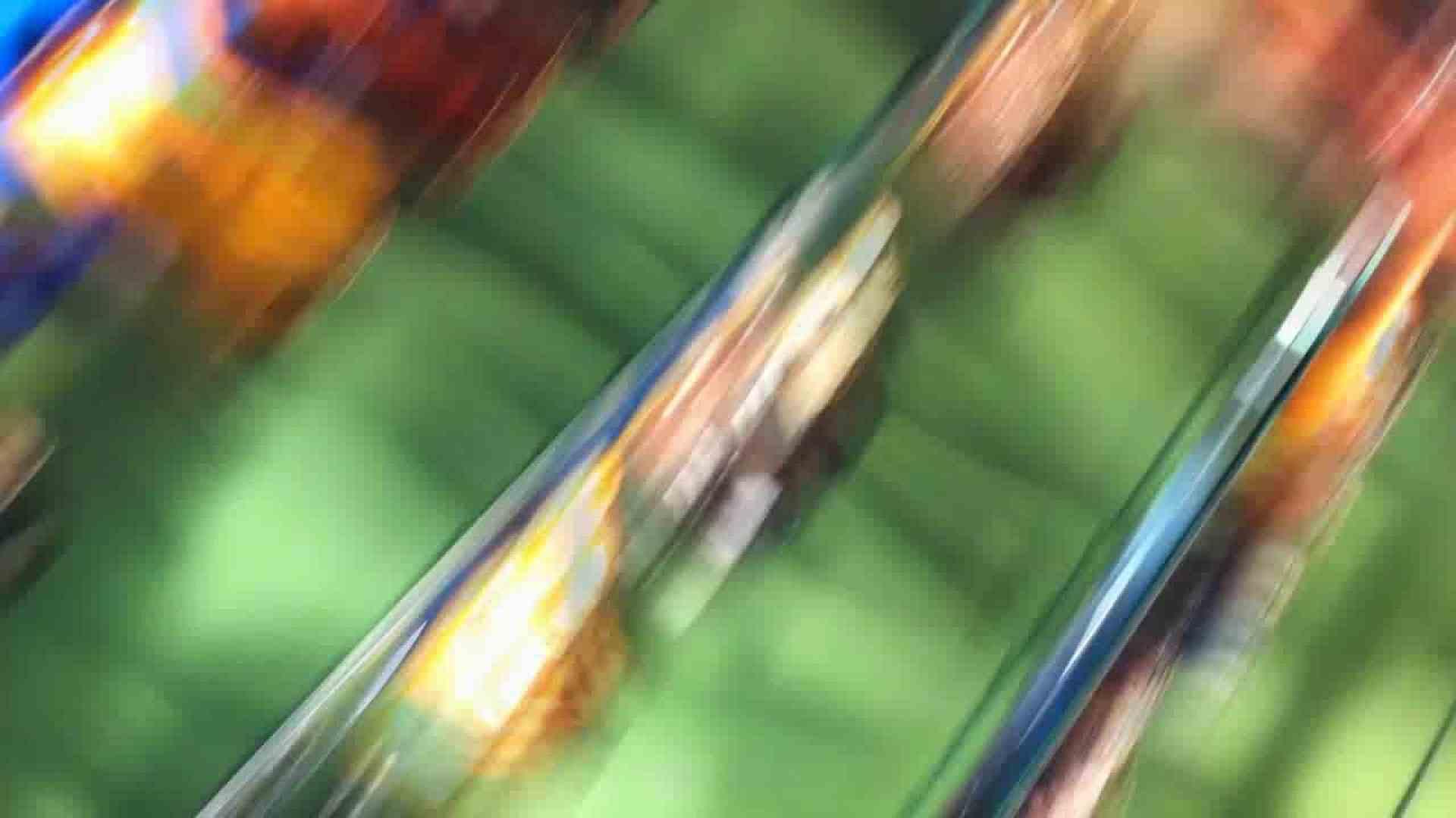 フルHD ショップ店員千人斬り! 大画面ノーカット完全版 vol.68 新入生パンチラ | 美しいOLの裸体  79pic 7