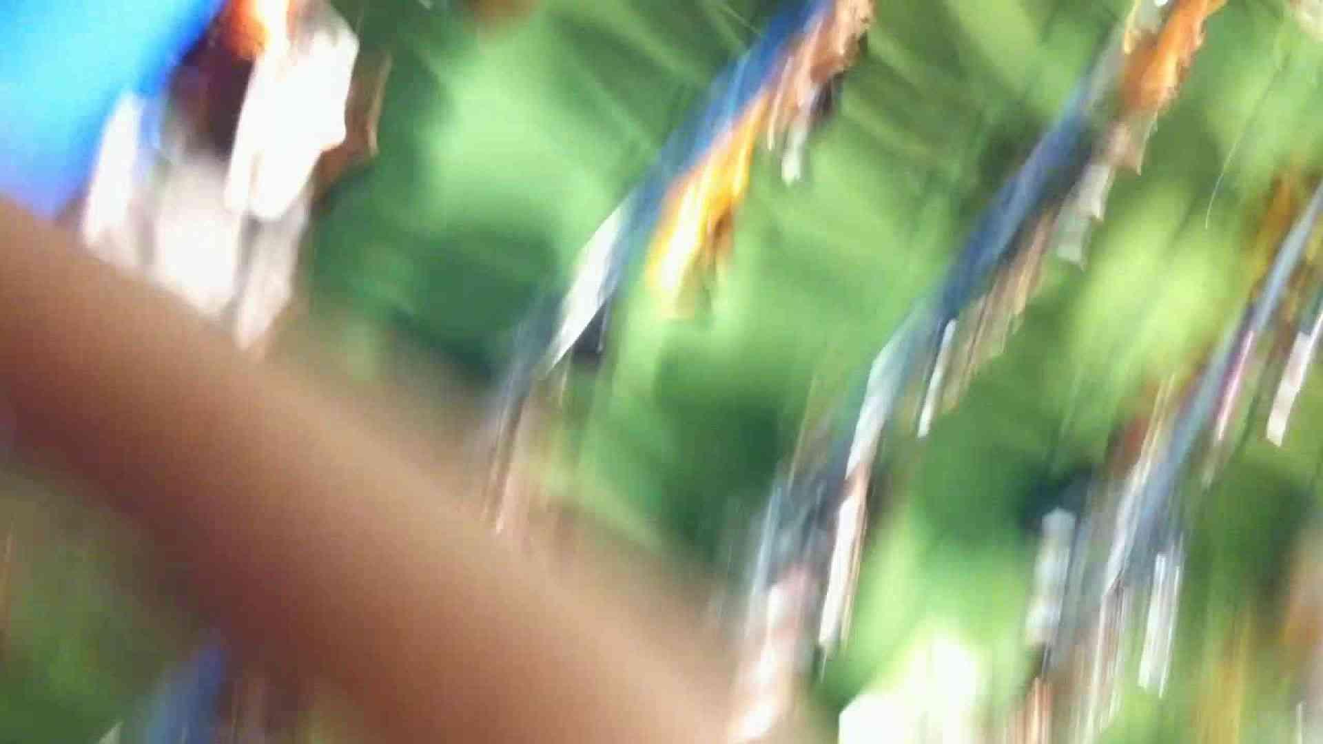 フルHD ショップ店員千人斬り! 大画面ノーカット完全版 vol.68 接写 オマンコ動画キャプチャ 79pic 15