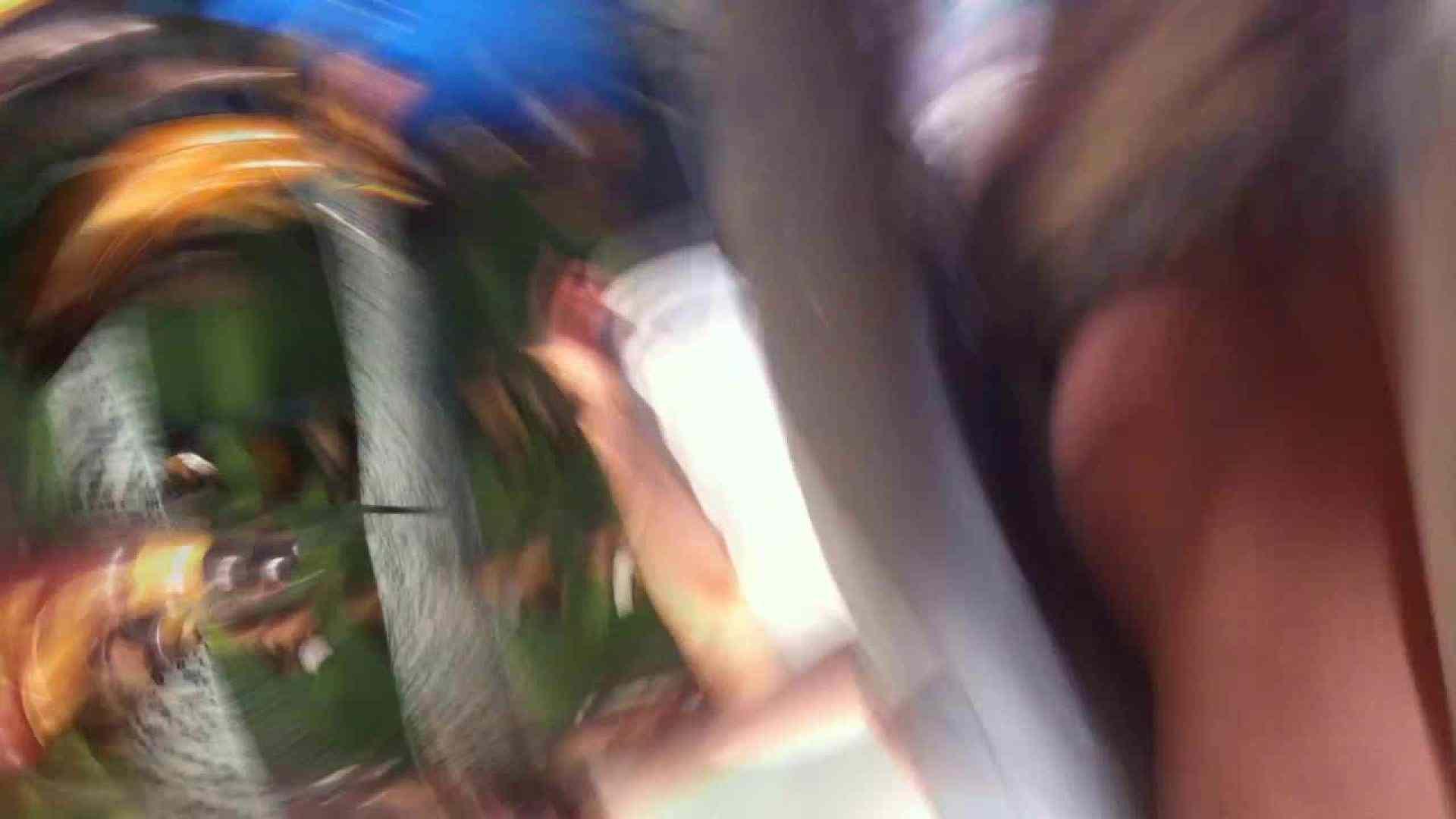 フルHD ショップ店員千人斬り! 大画面ノーカット完全版 vol.68 新入生パンチラ | 美しいOLの裸体  79pic 31