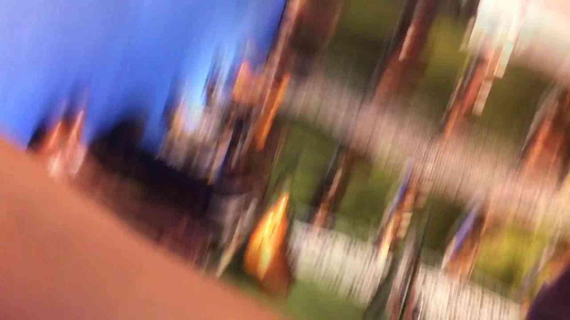 フルHD ショップ店員千人斬り! 大画面ノーカット完全版 vol.68 高画質 AV無料 79pic 34
