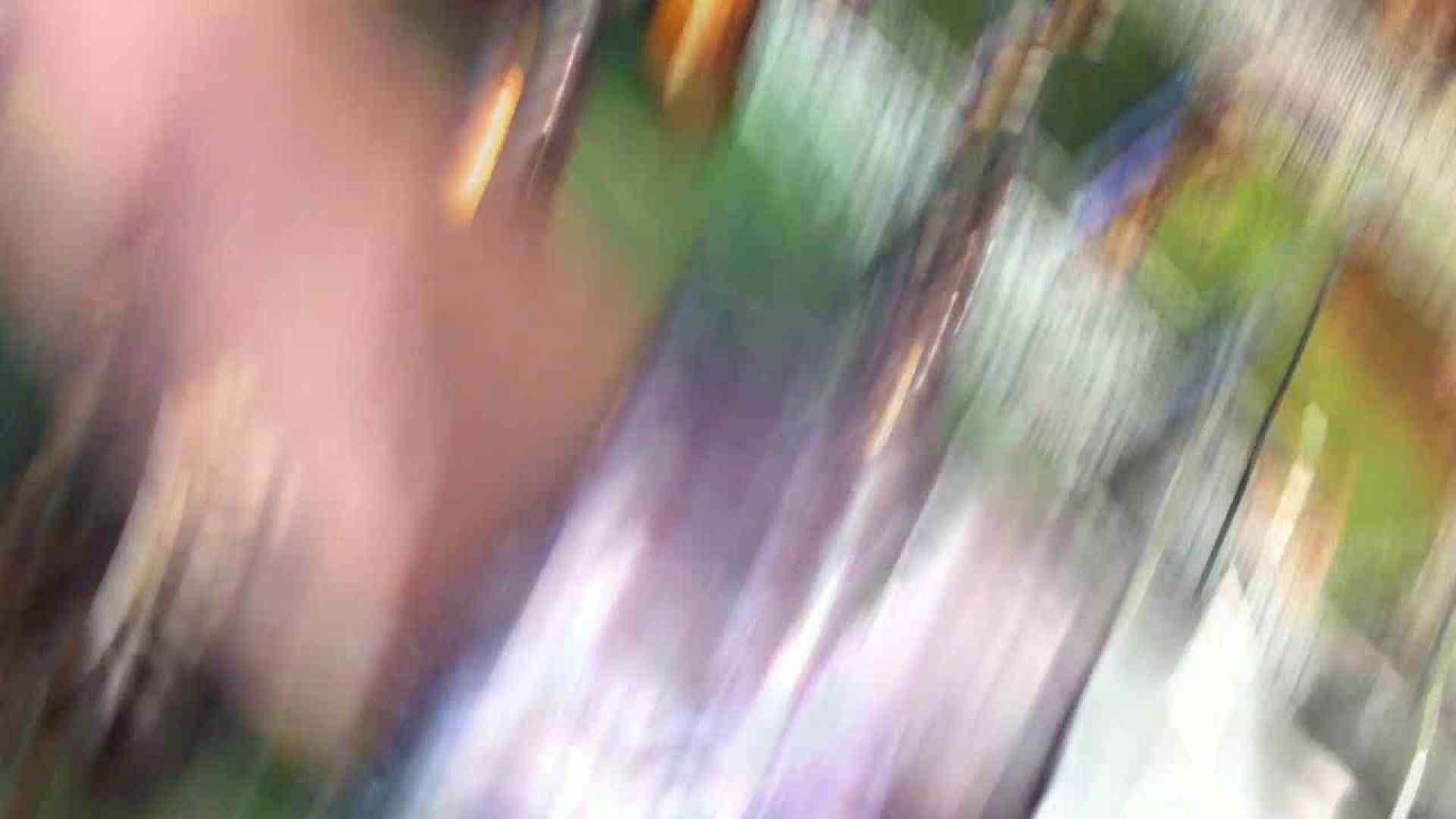 フルHD ショップ店員千人斬り! 大画面ノーカット完全版 vol.68 胸チラ おめこ無修正動画無料 79pic 35
