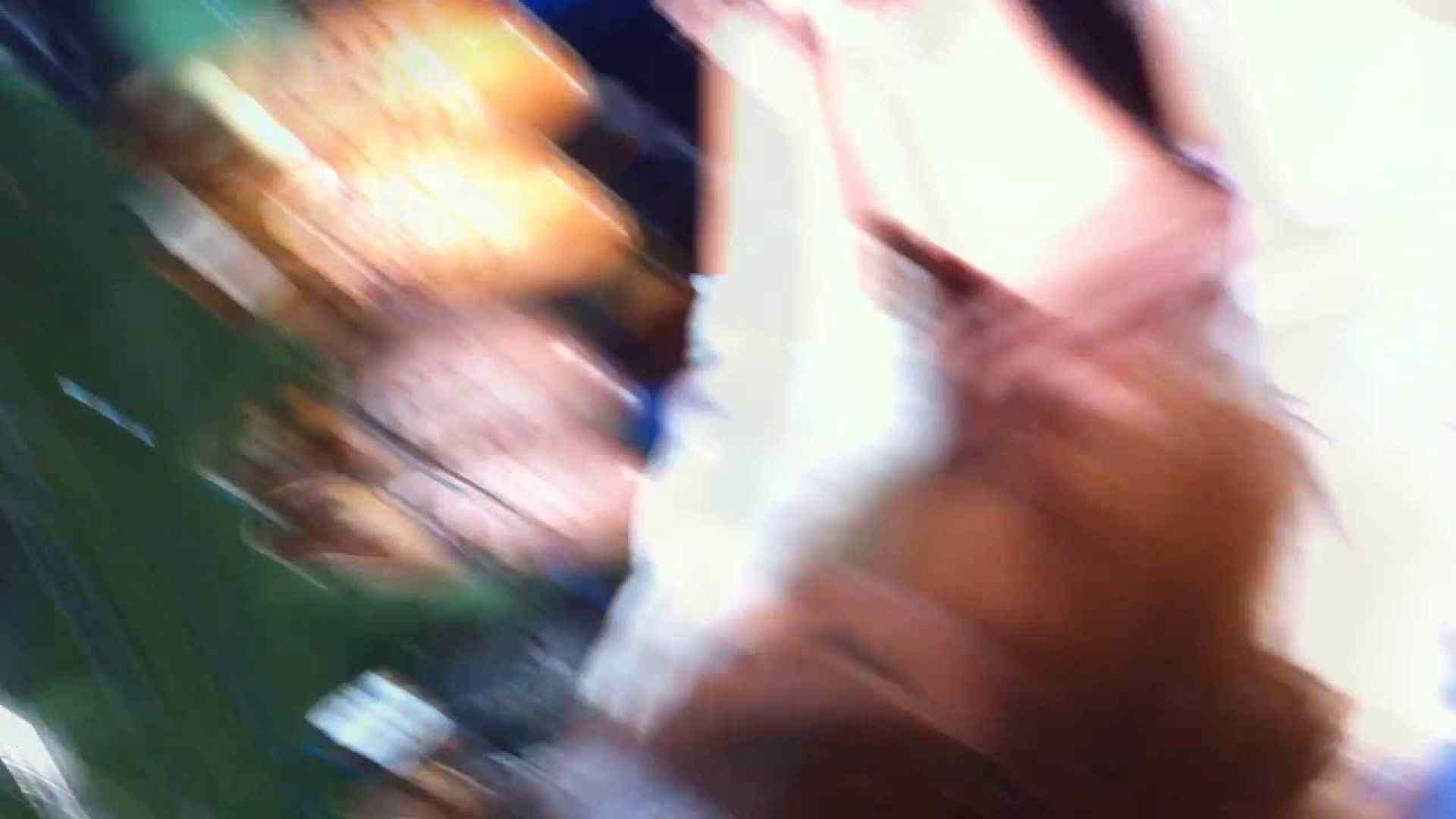 フルHD ショップ店員千人斬り! 大画面ノーカット完全版 vol.68 新入生パンチラ | 美しいOLの裸体  79pic 43