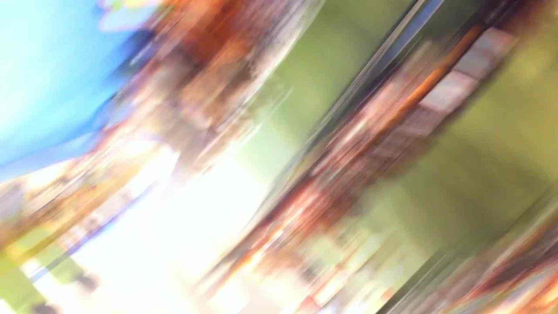 フルHD ショップ店員千人斬り! 大画面ノーカット完全版 vol.68 接写 オマンコ動画キャプチャ 79pic 45