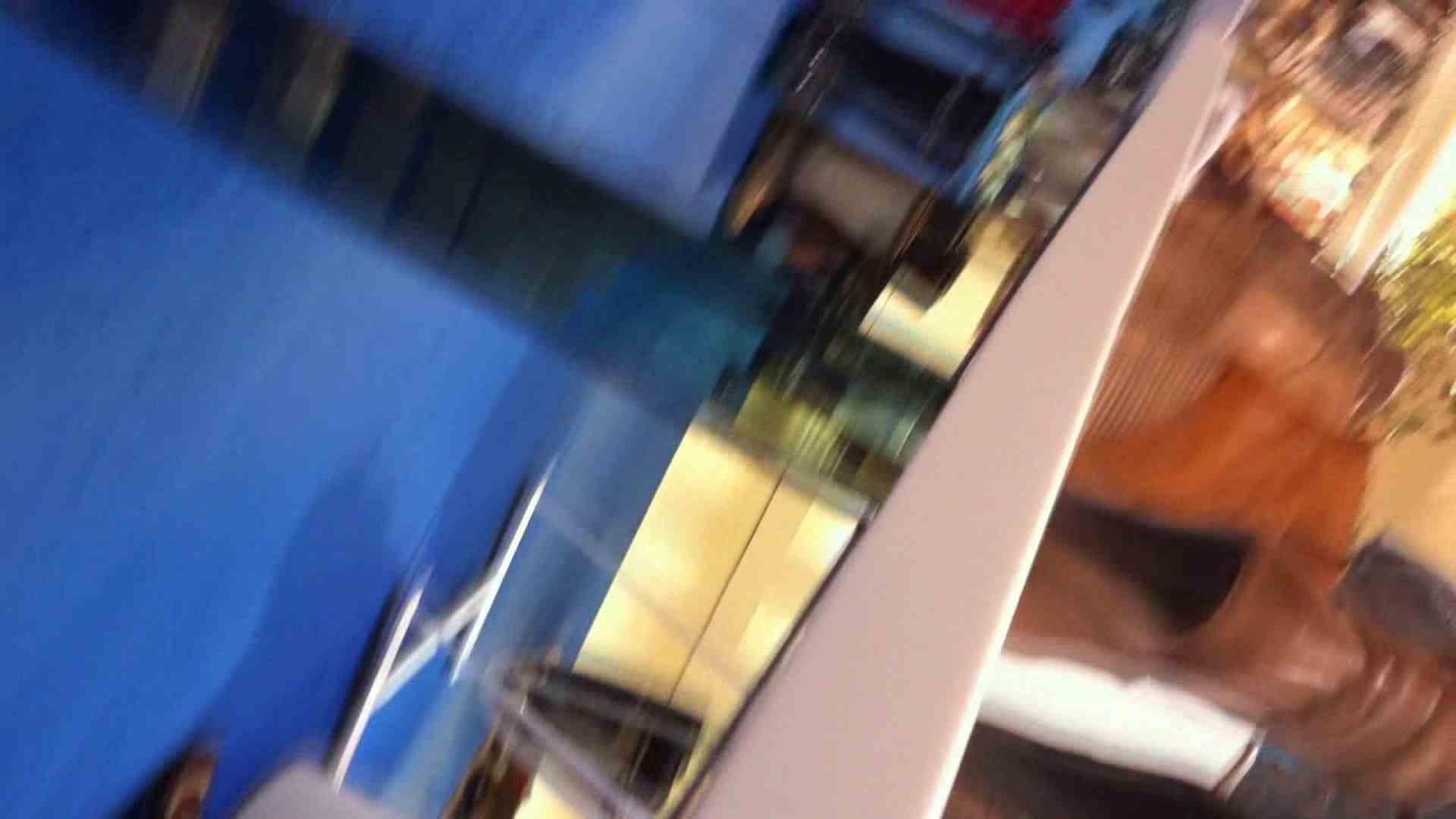 フルHD ショップ店員千人斬り! 大画面ノーカット完全版 vol.68 接写 オマンコ動画キャプチャ 79pic 51