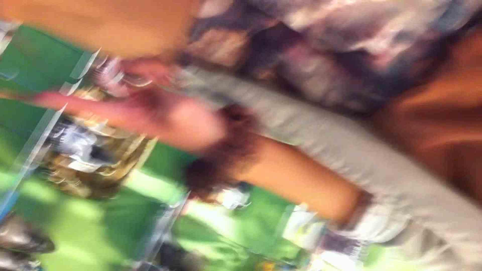 フルHD ショップ店員千人斬り! 大画面ノーカット完全版 vol.68 胸チラ おめこ無修正動画無料 79pic 59