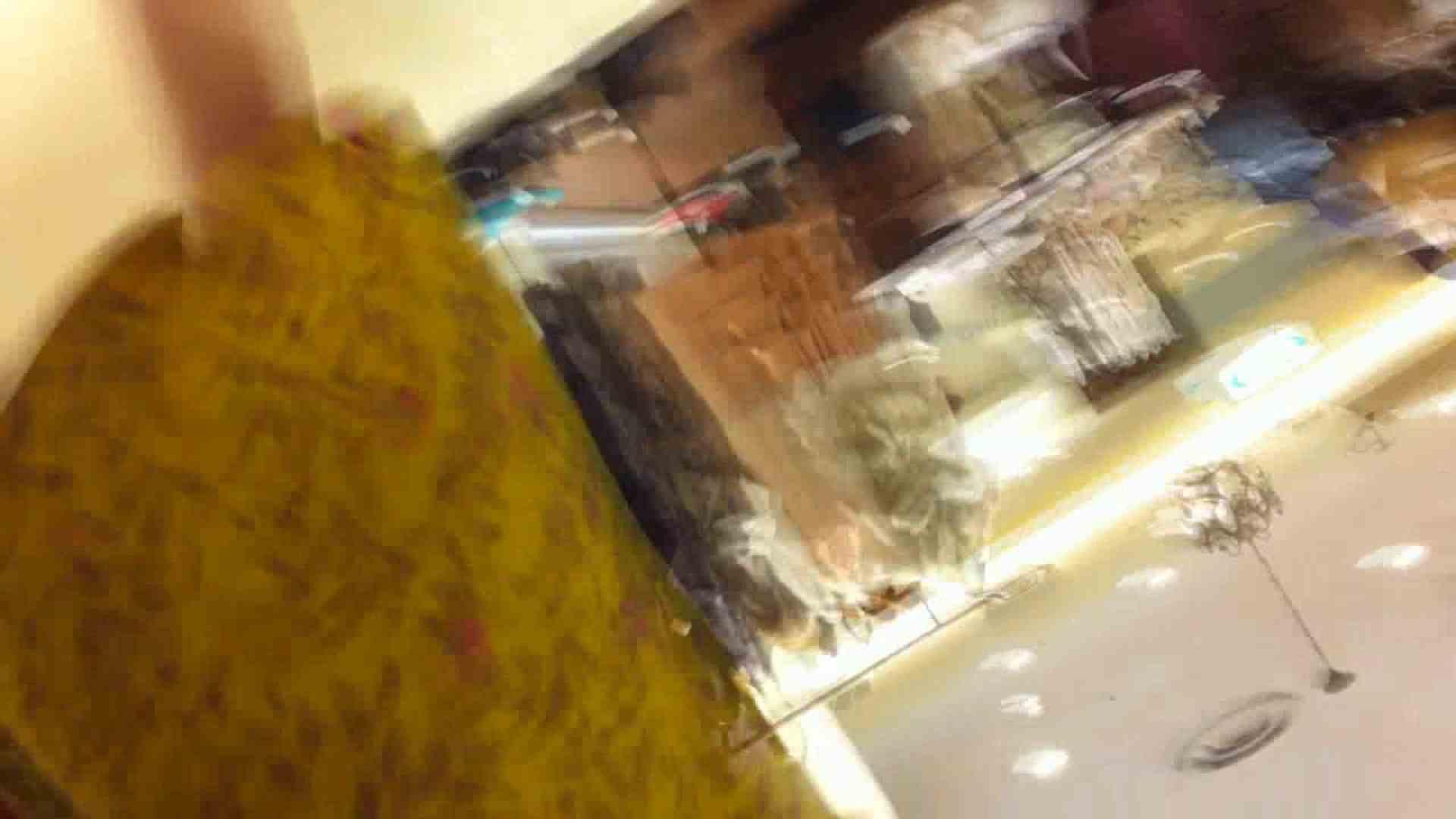フルHD ショップ店員千人斬り! 大画面ノーカット完全版 vol.69 接写 | 美しいOLの裸体  96pic 19