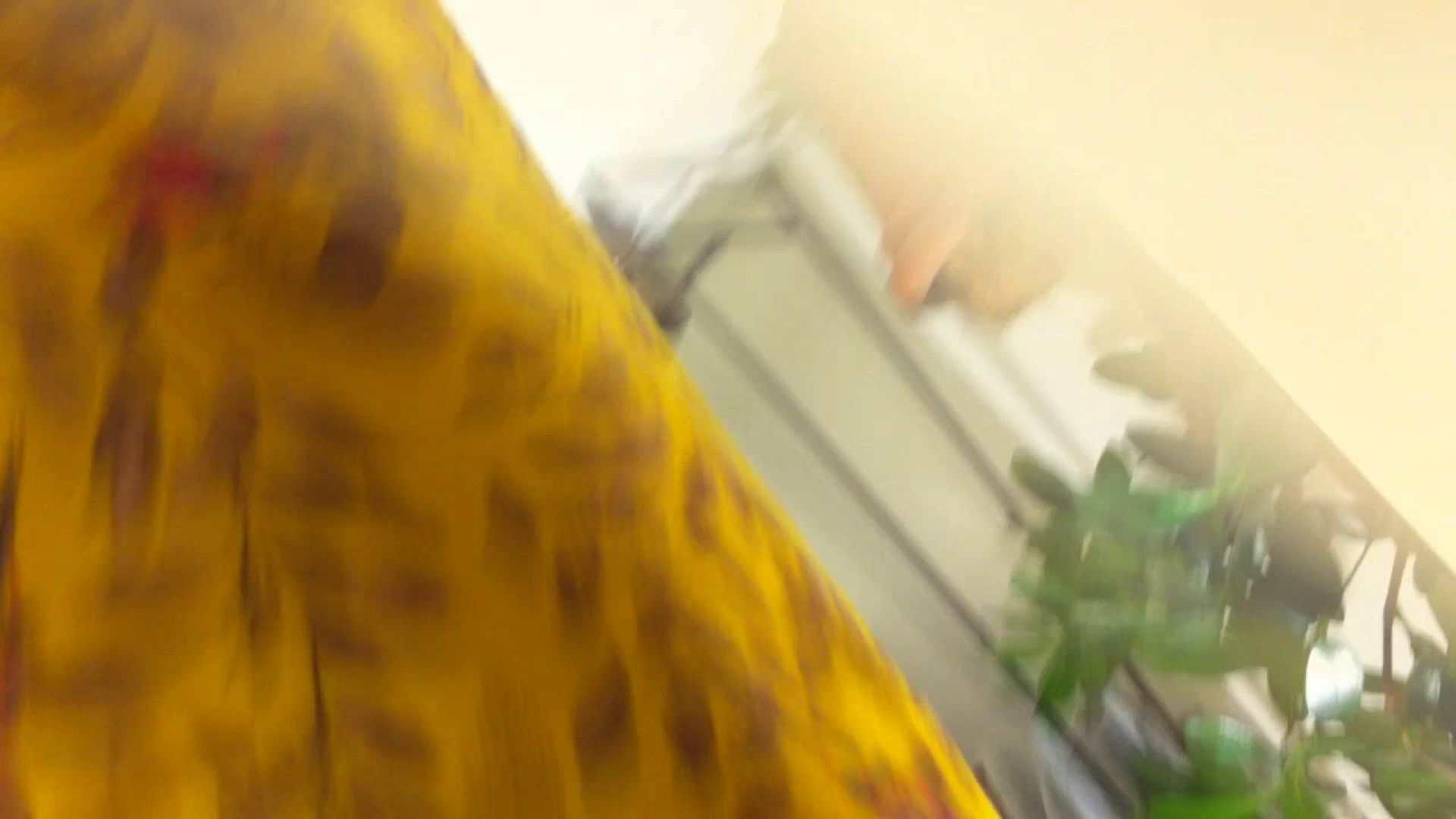 フルHD ショップ店員千人斬り! 大画面ノーカット完全版 vol.69 高画質 われめAV動画紹介 96pic 22