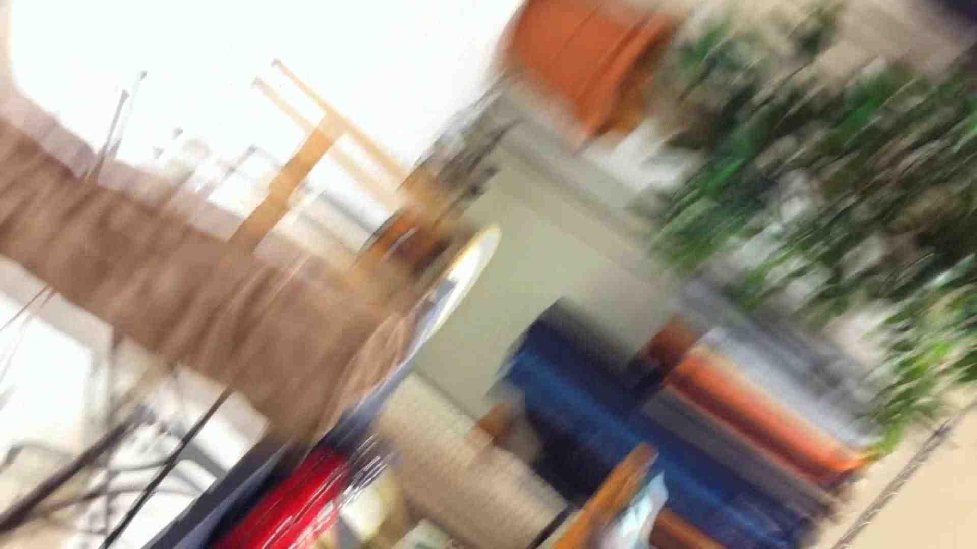 フルHD ショップ店員千人斬り! 大画面ノーカット完全版 vol.69 高画質 われめAV動画紹介 96pic 34