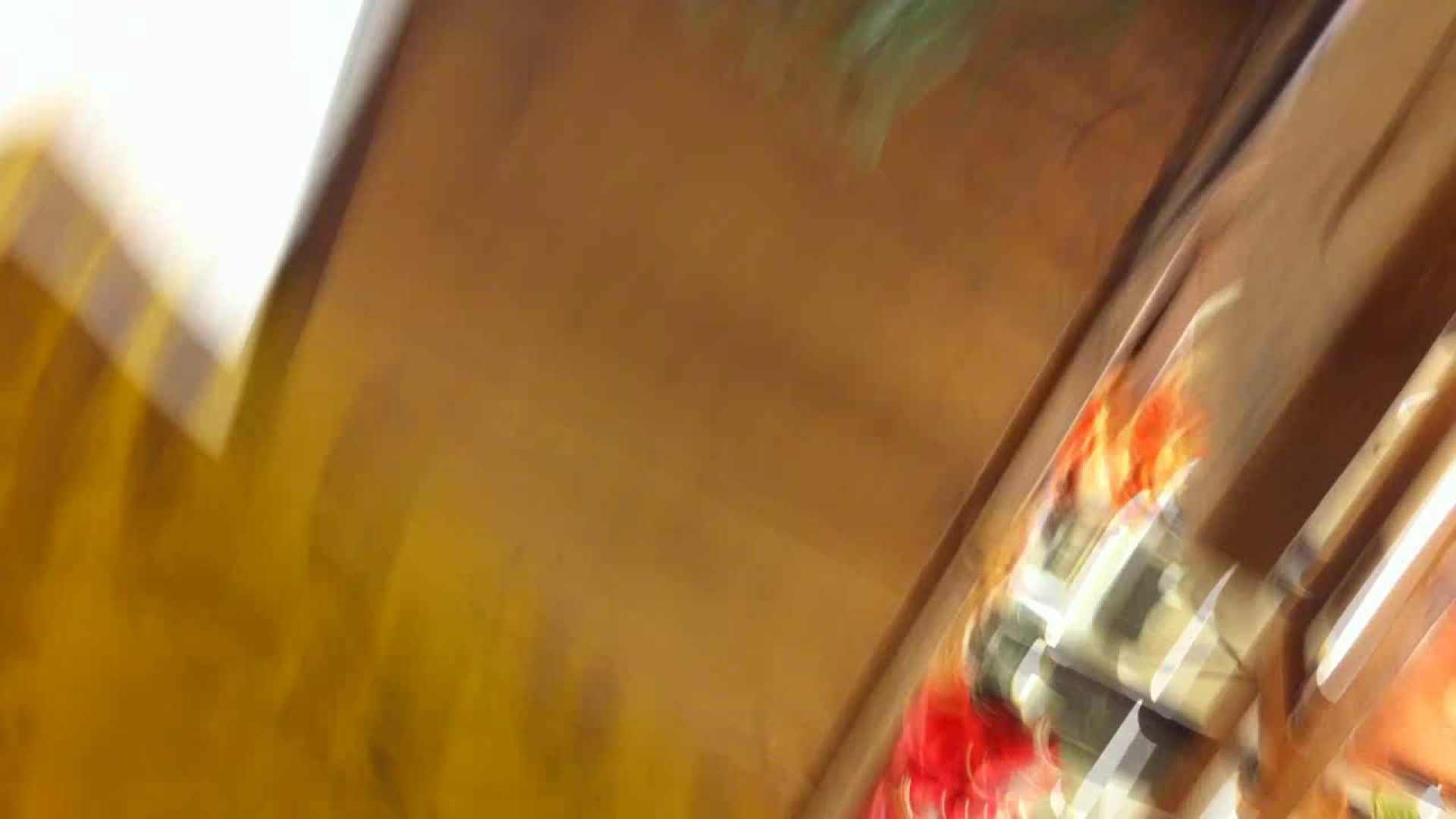 フルHD ショップ店員千人斬り! 大画面ノーカット完全版 vol.69 高画質 われめAV動画紹介 96pic 52