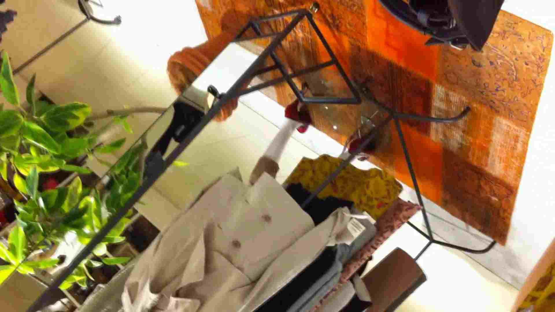 フルHD ショップ店員千人斬り! 大画面ノーカット完全版 vol.69 接写 | 美しいOLの裸体  96pic 55