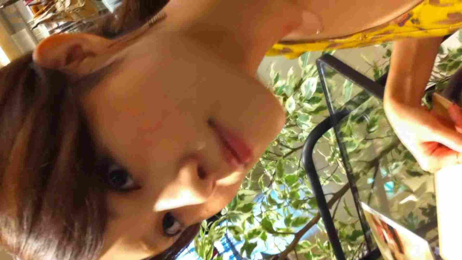 フルHD ショップ店員千人斬り! 大画面ノーカット完全版 vol.69 新入生パンチラ ぱこり動画紹介 96pic 63