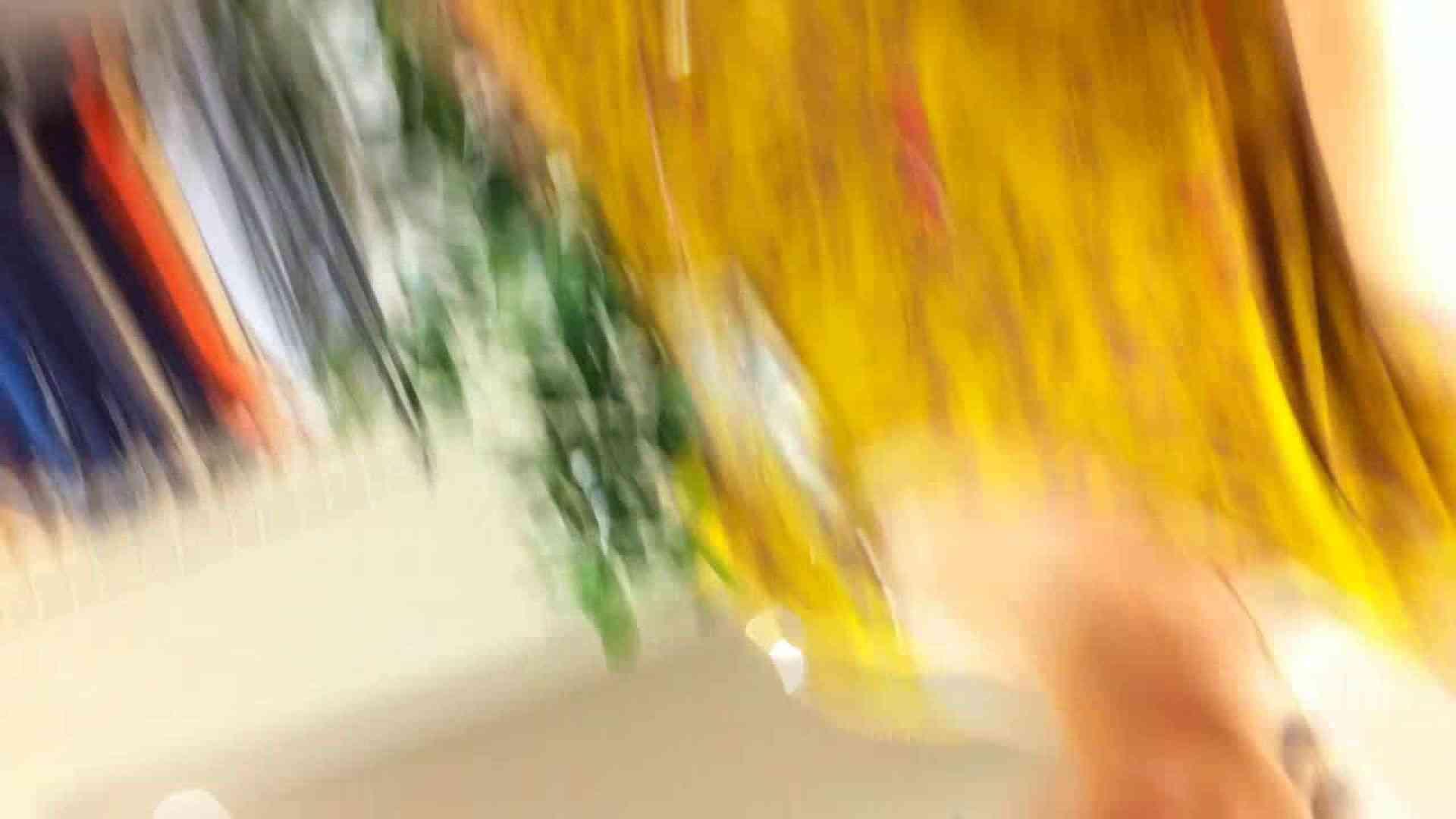 フルHD ショップ店員千人斬り! 大画面ノーカット完全版 vol.69 接写 | 美しいOLの裸体  96pic 79