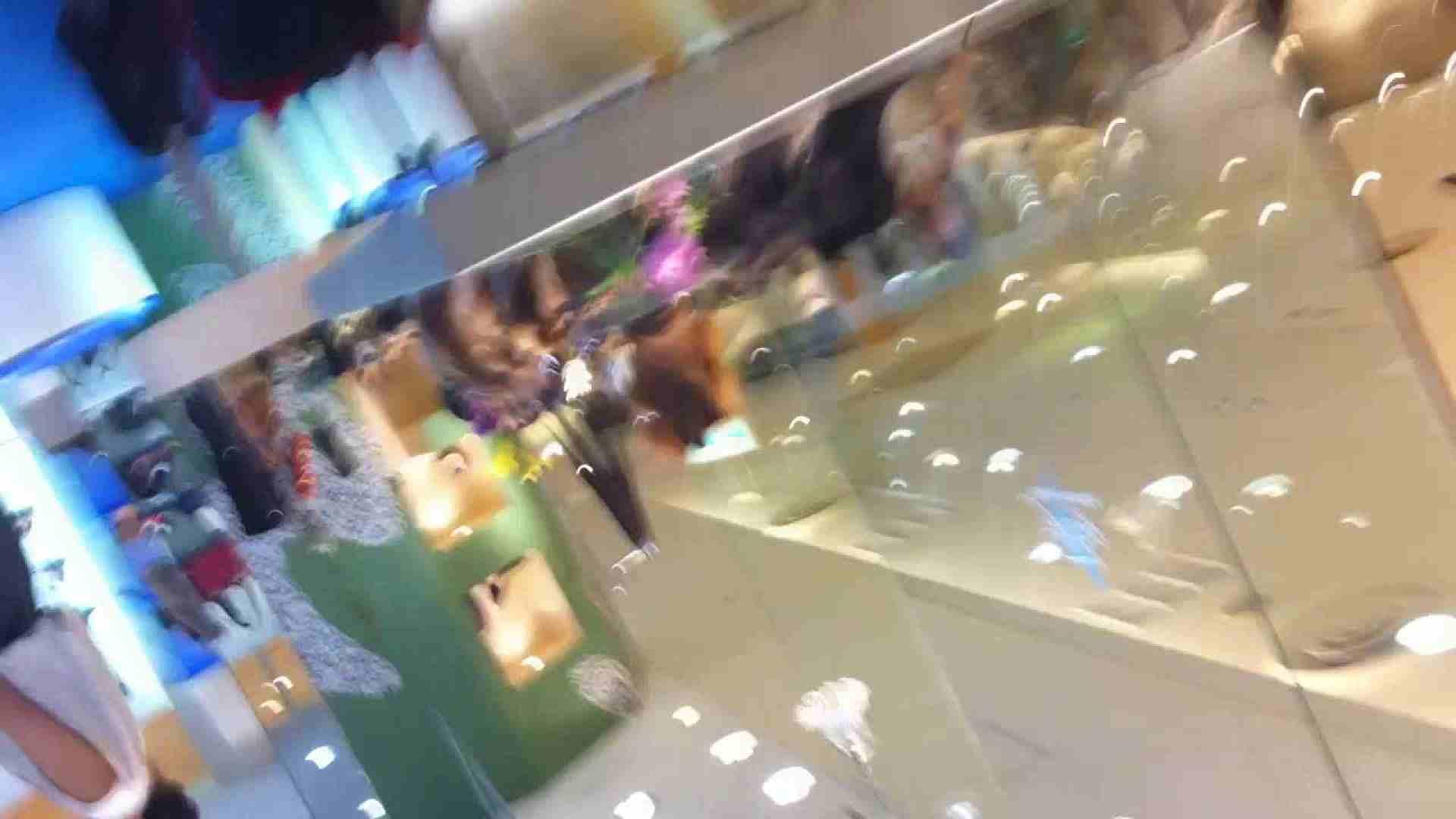 フルHD ショップ店員千人斬り! 大画面ノーカット完全版 vol.72 美しいOLの裸体 おめこ無修正動画無料 96pic 2