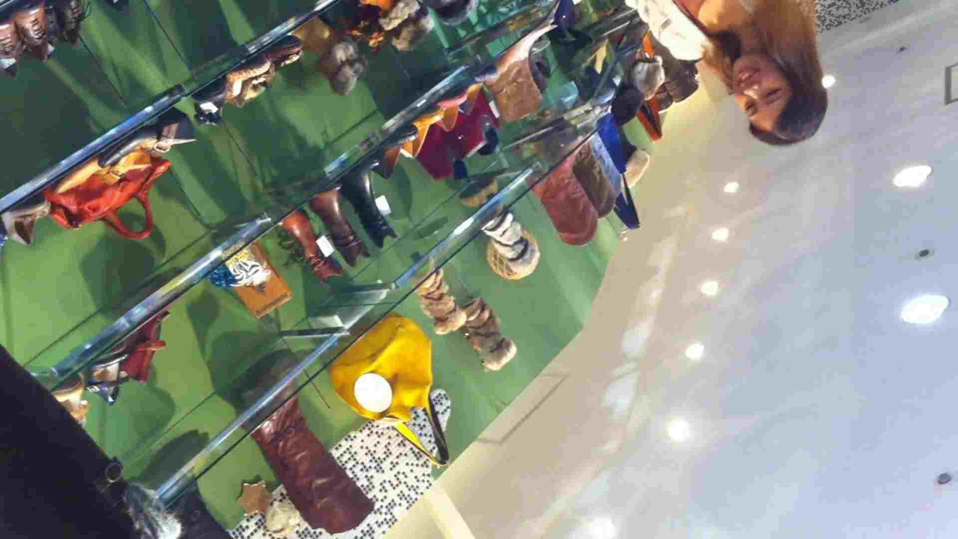 フルHD ショップ店員千人斬り! 大画面ノーカット完全版 vol.72 チラ歓迎 セックス無修正動画無料 96pic 3