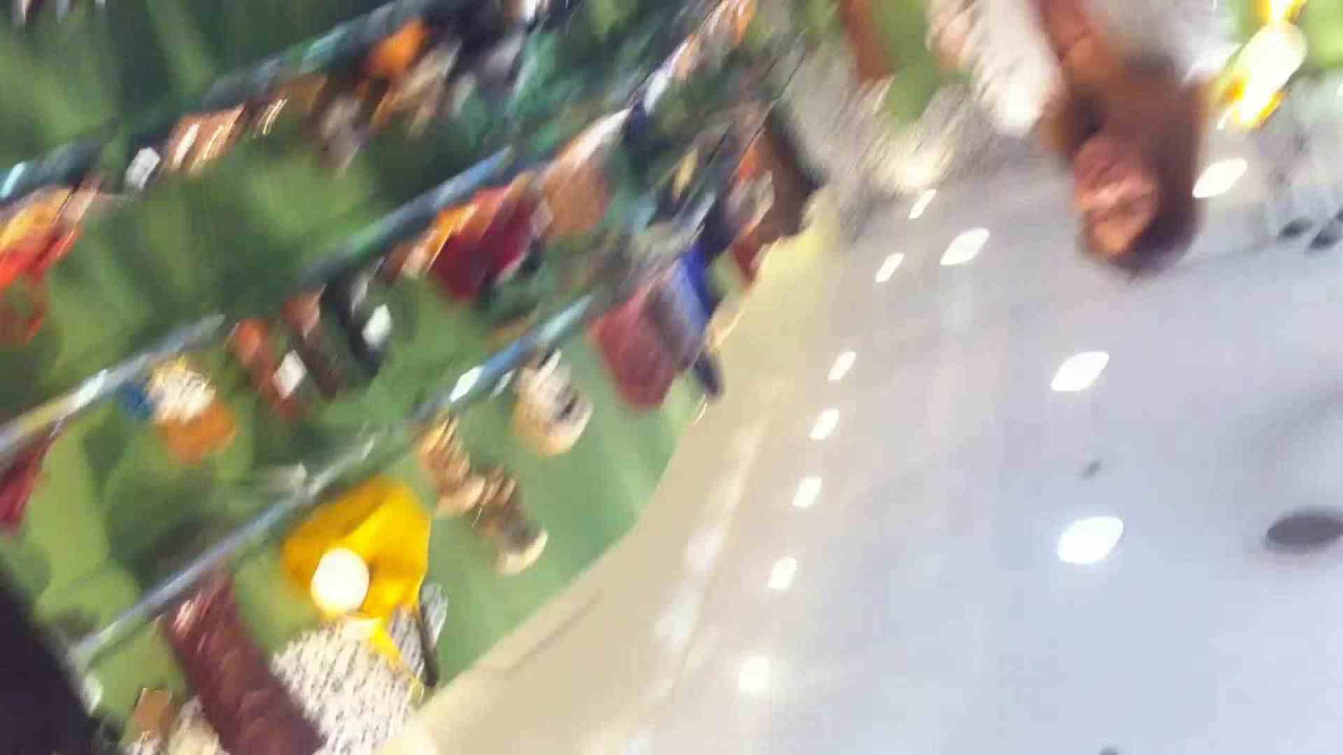 フルHD ショップ店員千人斬り! 大画面ノーカット完全版 vol.72 接写 性交動画流出 96pic 4