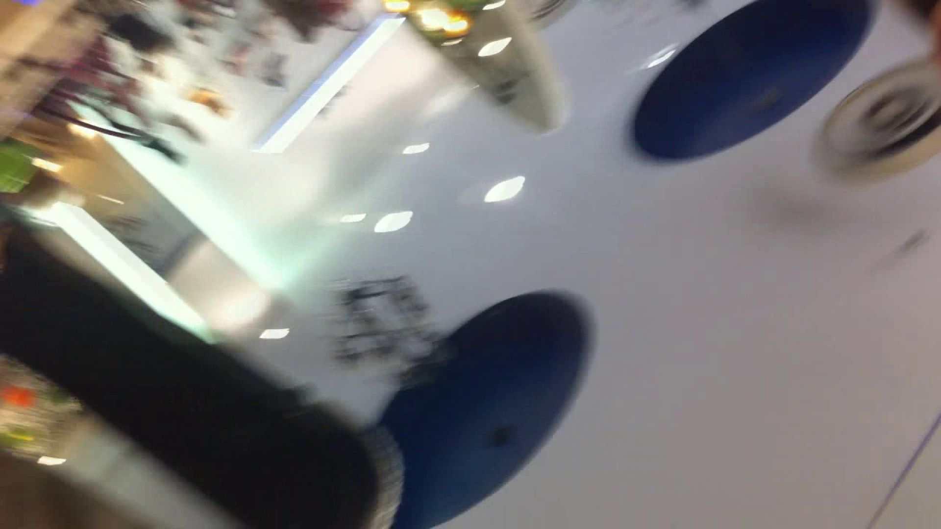 フルHD ショップ店員千人斬り! 大画面ノーカット完全版 vol.72 美しいOLの裸体 おめこ無修正動画無料 96pic 22