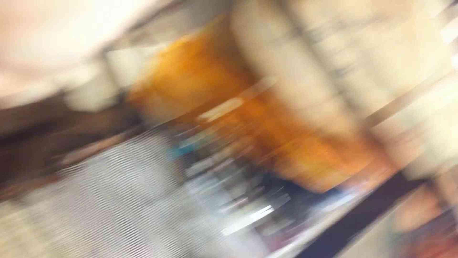 フルHD ショップ店員千人斬り! 大画面ノーカット完全版 vol.72 高画質  96pic 40