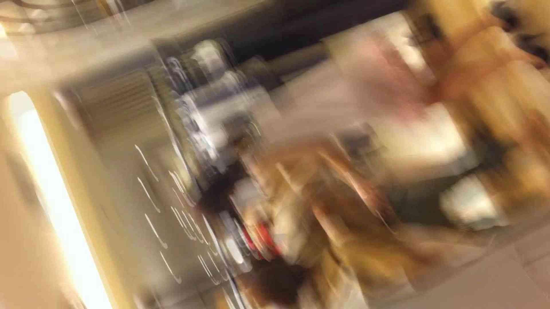 フルHD ショップ店員千人斬り! 大画面ノーカット完全版 vol.72 接写 性交動画流出 96pic 44