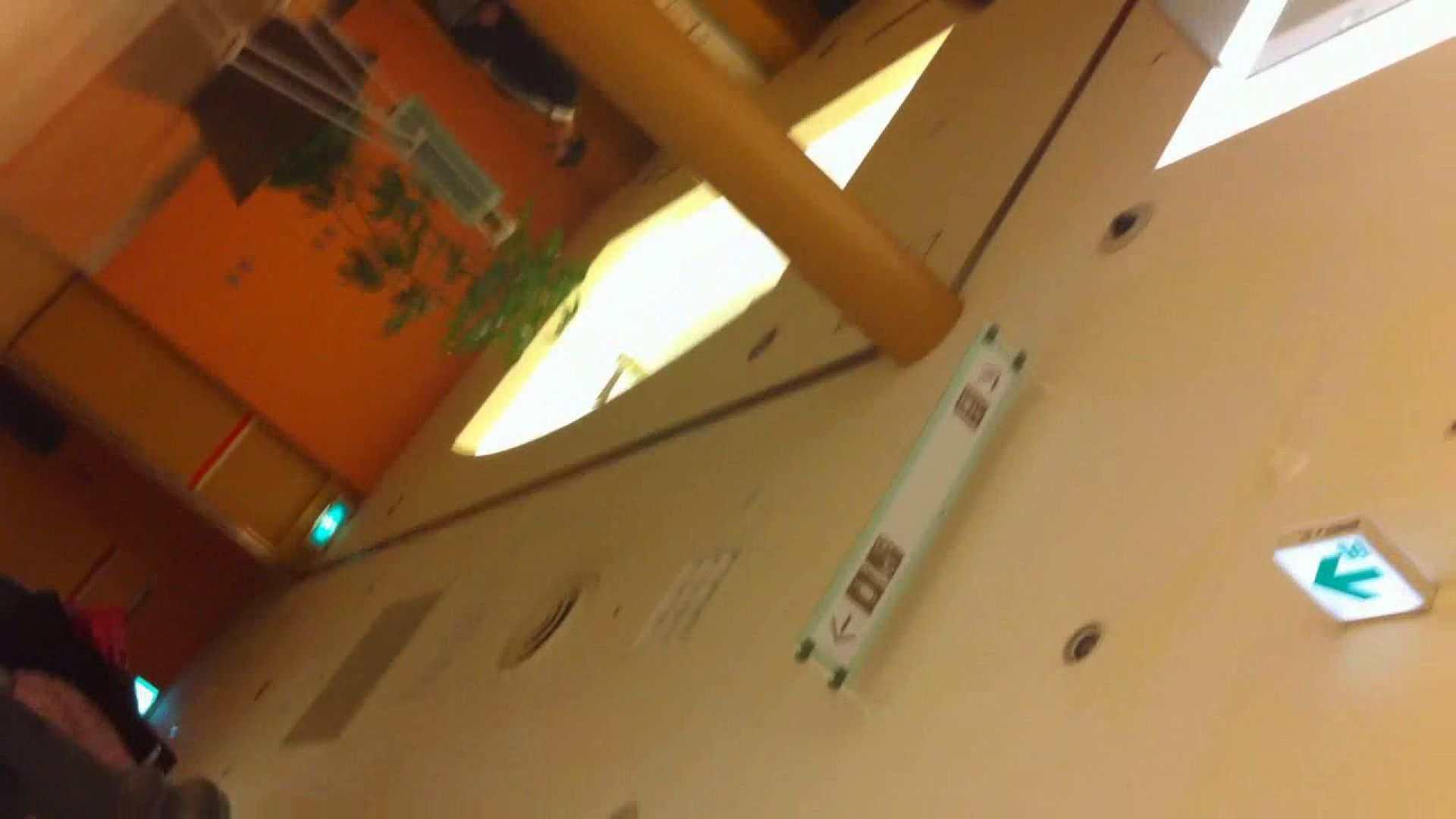 フルHD ショップ店員千人斬り! 大画面ノーカット完全版 vol.72 接写 性交動画流出 96pic 49