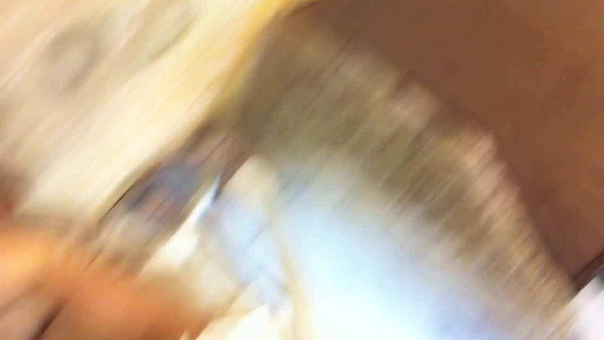 フルHD ショップ店員千人斬り! 大画面ノーカット完全版 vol.72 高画質  96pic 90