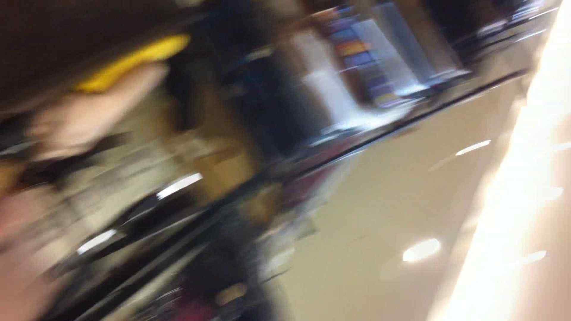 フルHD ショップ店員千人斬り! 大画面ノーカット完全版 vol.72 接写 性交動画流出 96pic 94