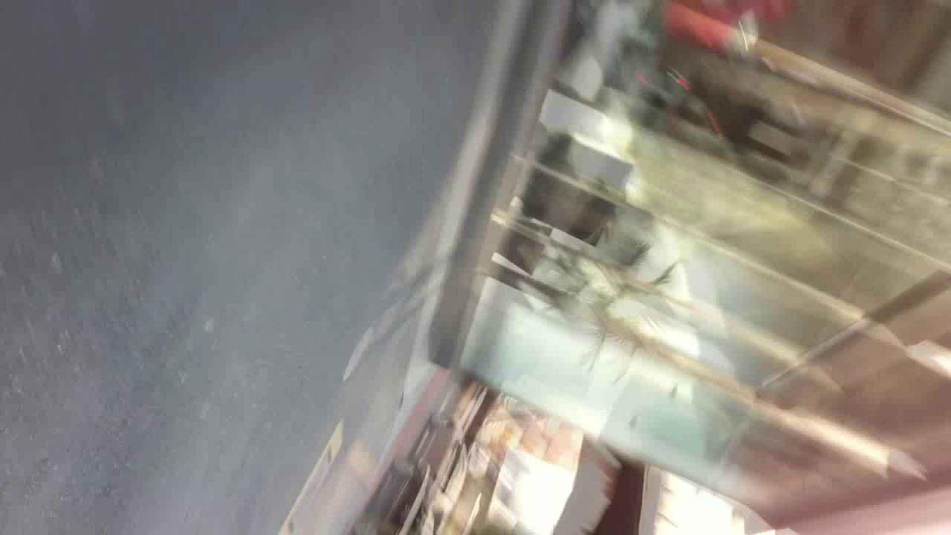 フルHD ショップ店員千人斬り! 大画面ノーカット完全版 vol.73 胸チラ セックス画像 102pic 9