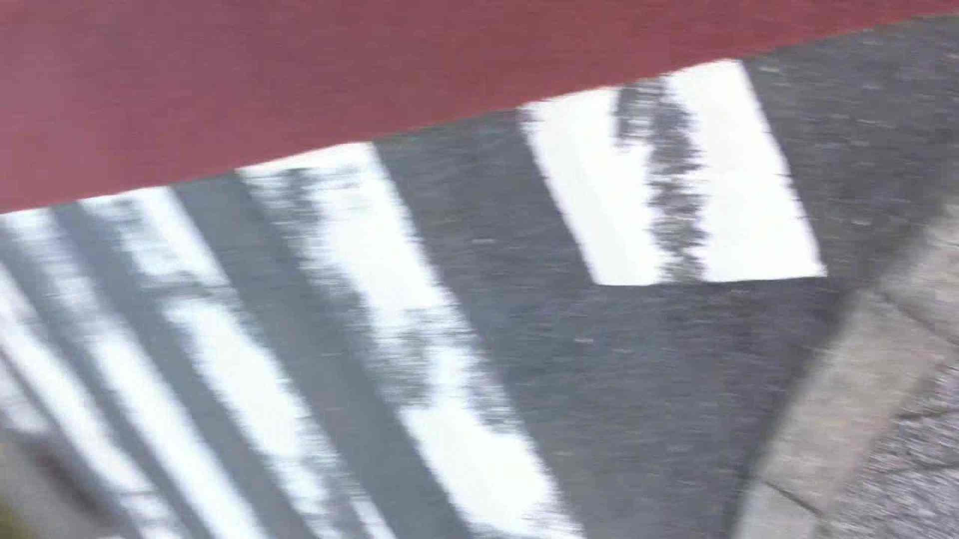フルHD ショップ店員千人斬り! 大画面ノーカット完全版 vol.73 胸チラ セックス画像 102pic 44