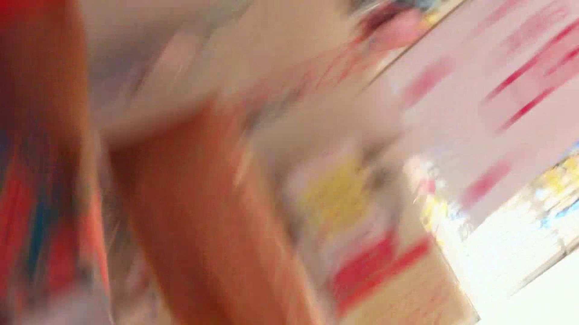 フルHD ショップ店員千人斬り! 大画面ノーカット完全版 vol.73 胸チラ セックス画像 102pic 49
