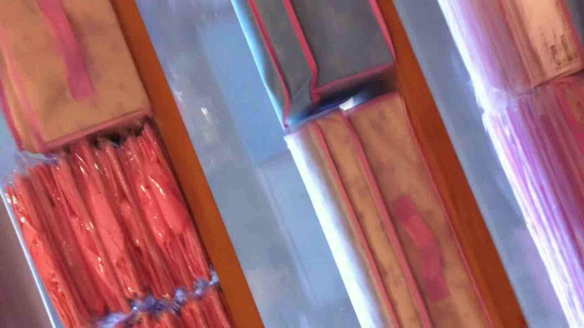 フルHD ショップ店員千人斬り! 大画面ノーカット完全版 vol.73 接写 ワレメ無修正動画無料 102pic 52