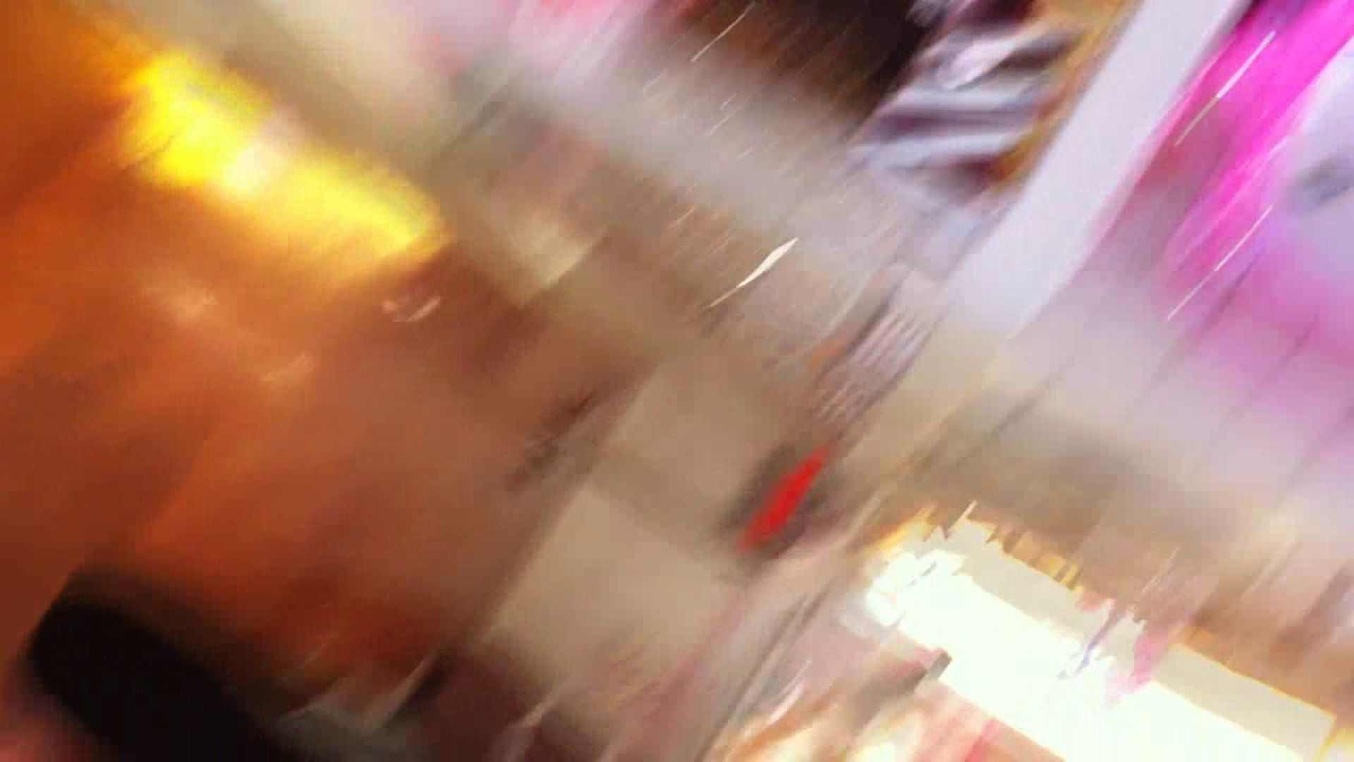 フルHD ショップ店員千人斬り! 大画面ノーカット完全版 vol.73 高画質 ワレメ動画紹介 102pic 53