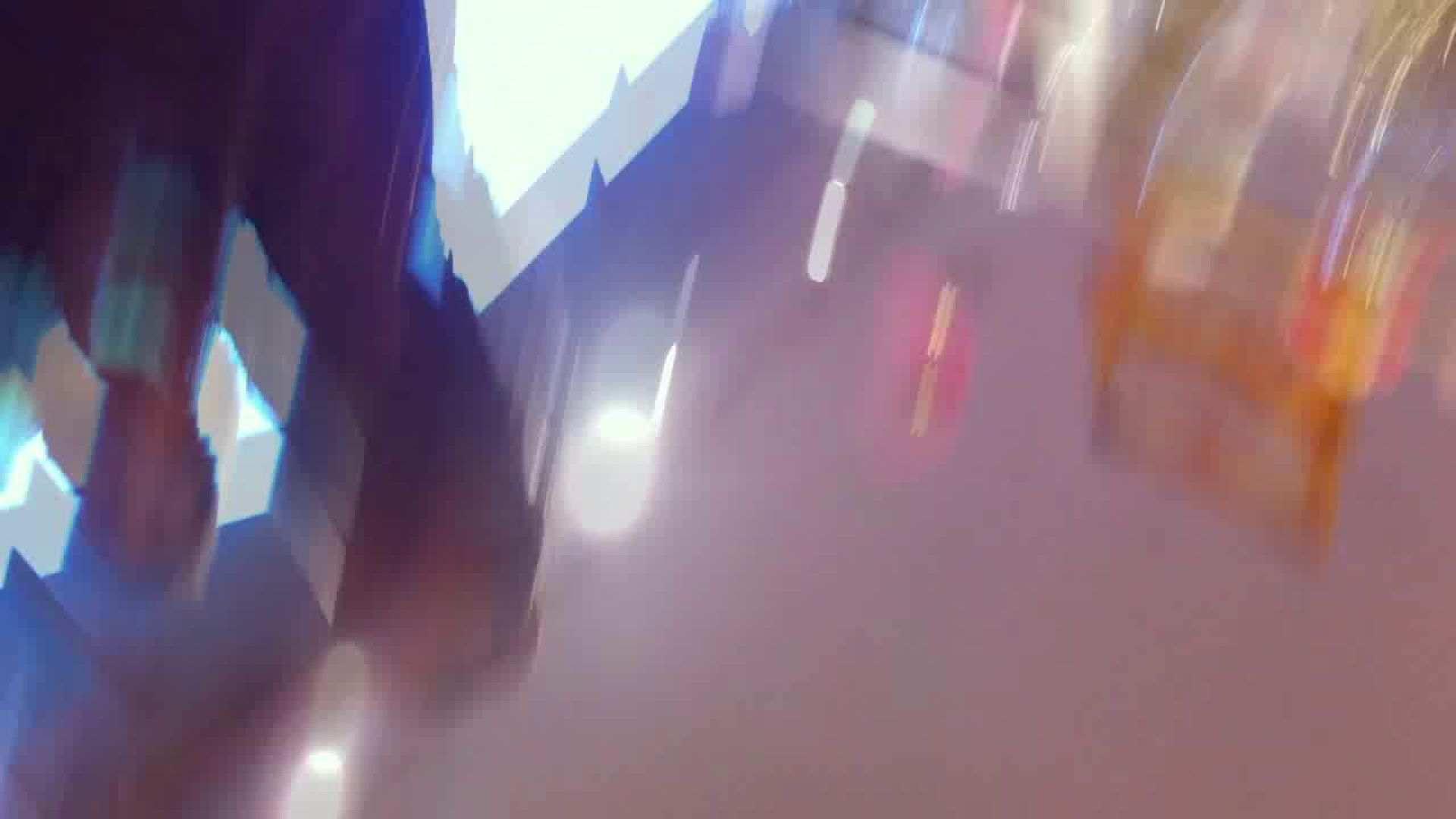 フルHD ショップ店員千人斬り! 大画面ノーカット完全版 vol.73 高画質 ワレメ動画紹介 102pic 73