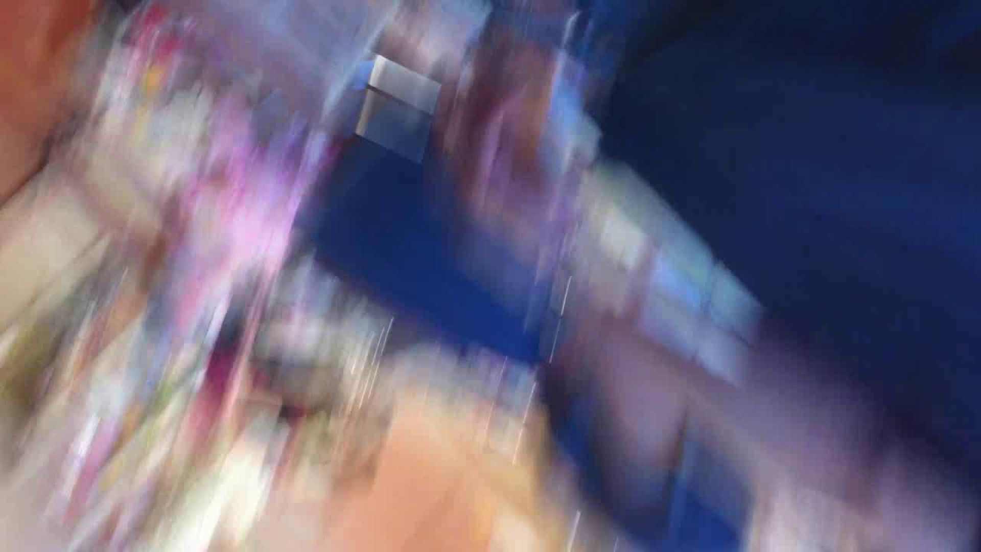 フルHD ショップ店員千人斬り! 大画面ノーカット完全版 vol.73 胸チラ セックス画像 102pic 79