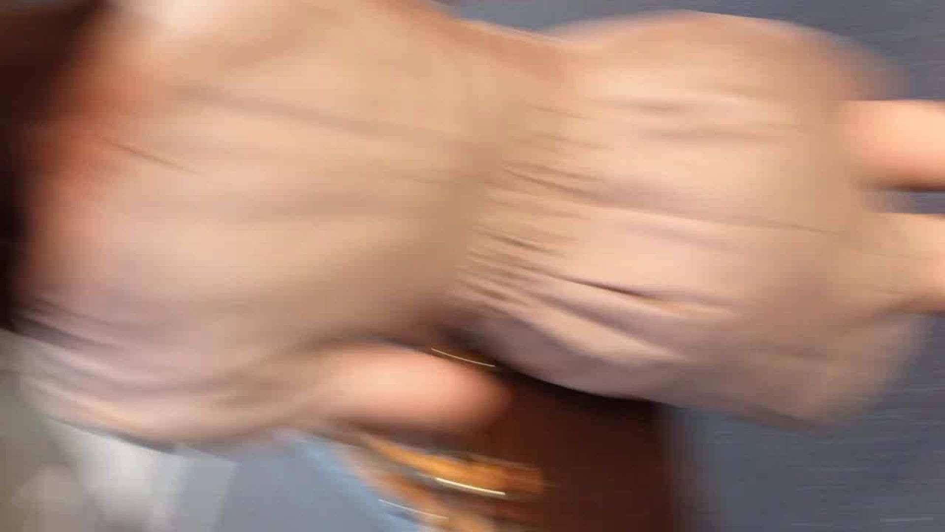 フルHD ショップ店員千人斬り! 大画面ノーカット完全版 vol.73 接写 ワレメ無修正動画無料 102pic 87