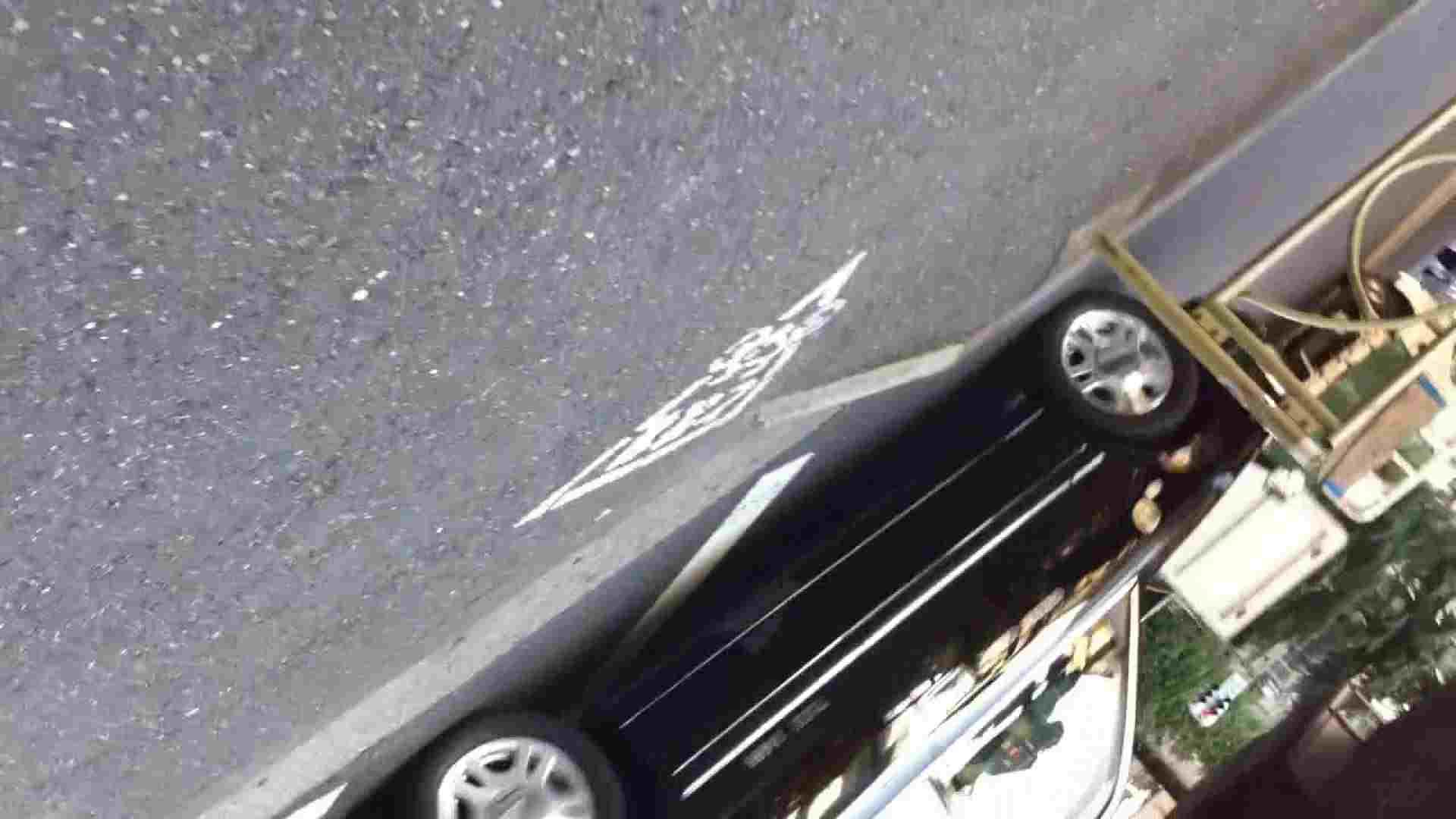 フルHD ショップ店員千人斬り! 大画面ノーカット完全版 vol.73 美しいOLの裸体 | チラ歓迎  102pic 91