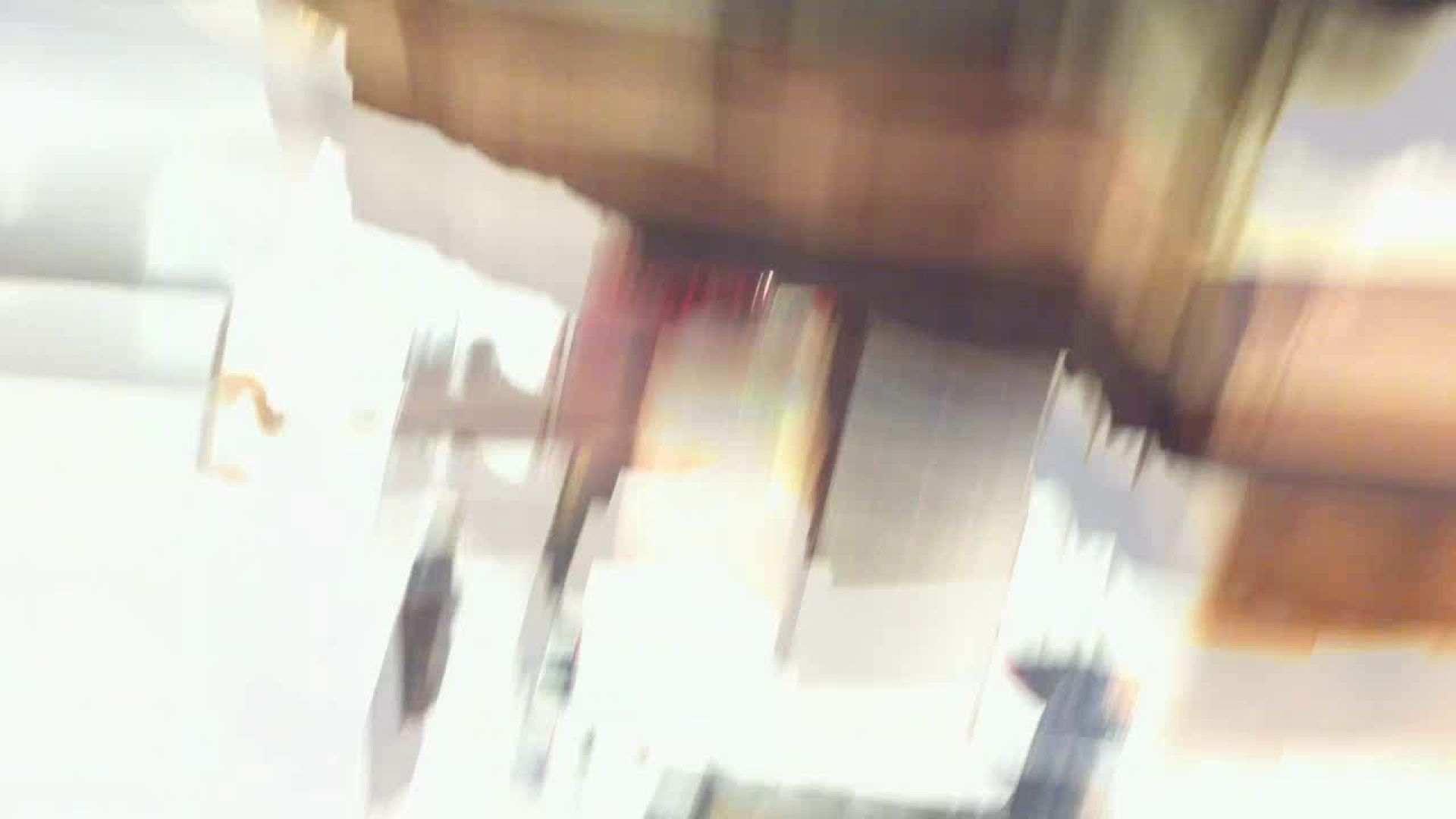 フルHD ショップ店員千人斬り! 大画面ノーカット完全版 vol.83 接写 盗撮動画紹介 82pic 63