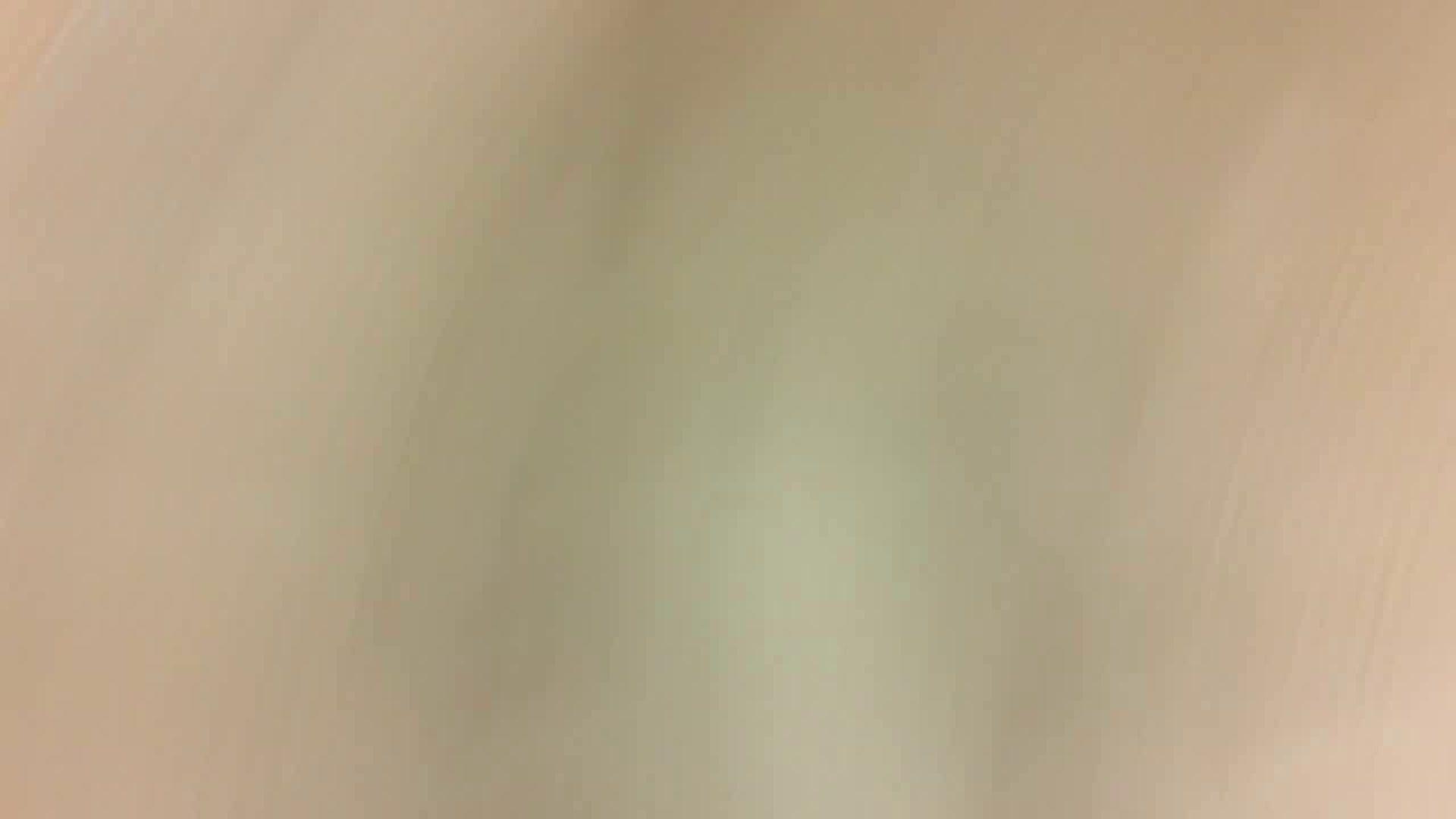 フルHD ショップ店員千人斬り! 大画面ノーカット完全版 vol.83 胸チラ 隠し撮りオマンコ動画紹介 82pic 69