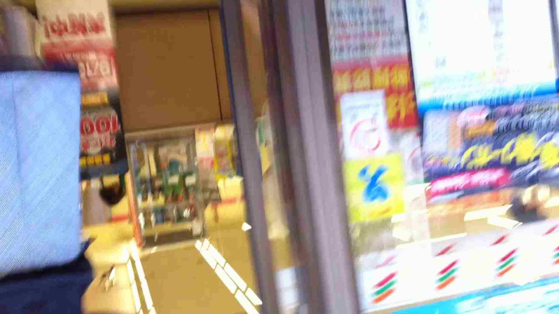 フルHD ショップ店員千人斬り! 大画面ノーカット完全版 vol.83 接写 盗撮動画紹介 82pic 78