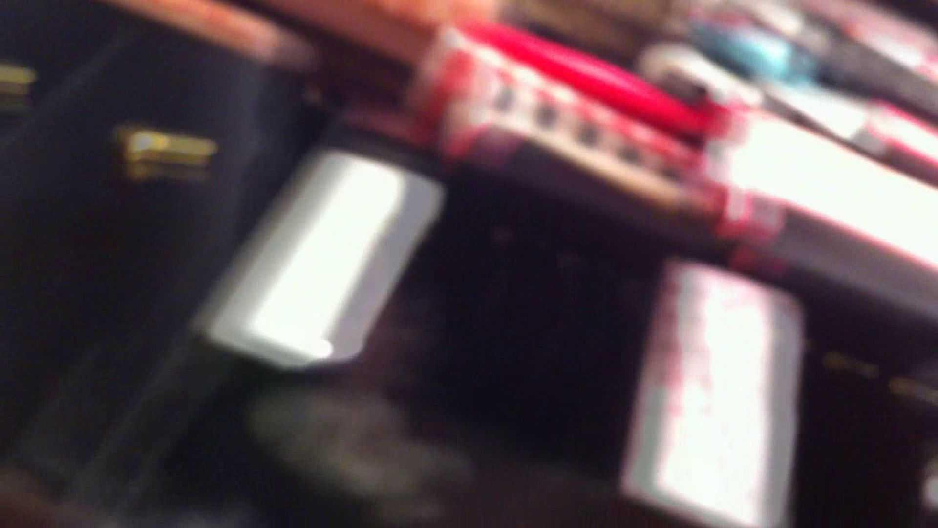 エッチ 熟女 フルHD ショップ店員千人斬り! 大画面ノーカット完全版 vol.85 ピープフォックス(盗撮狐)