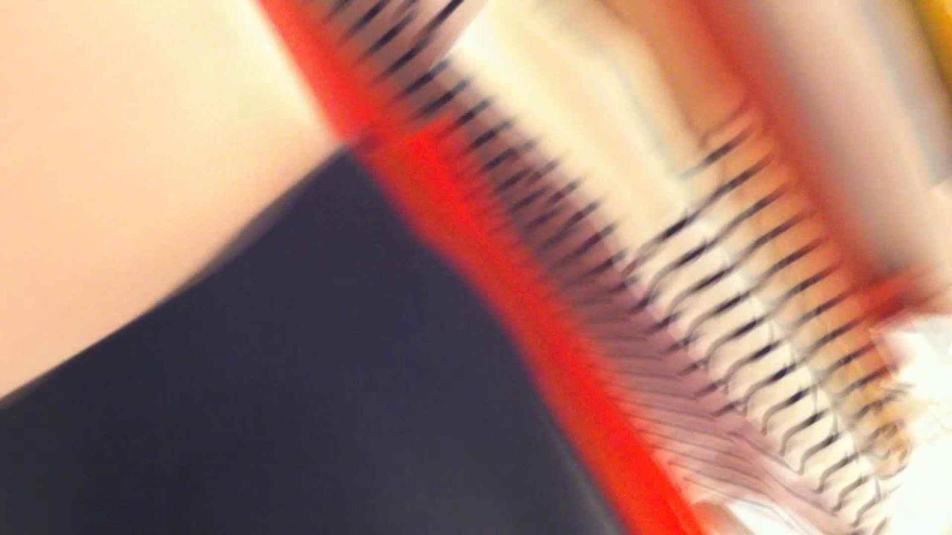 フルHD ショップ店員千人斬り! 大画面ノーカット完全版 vol.86 チラ歓迎 セックス無修正動画無料 107pic 3
