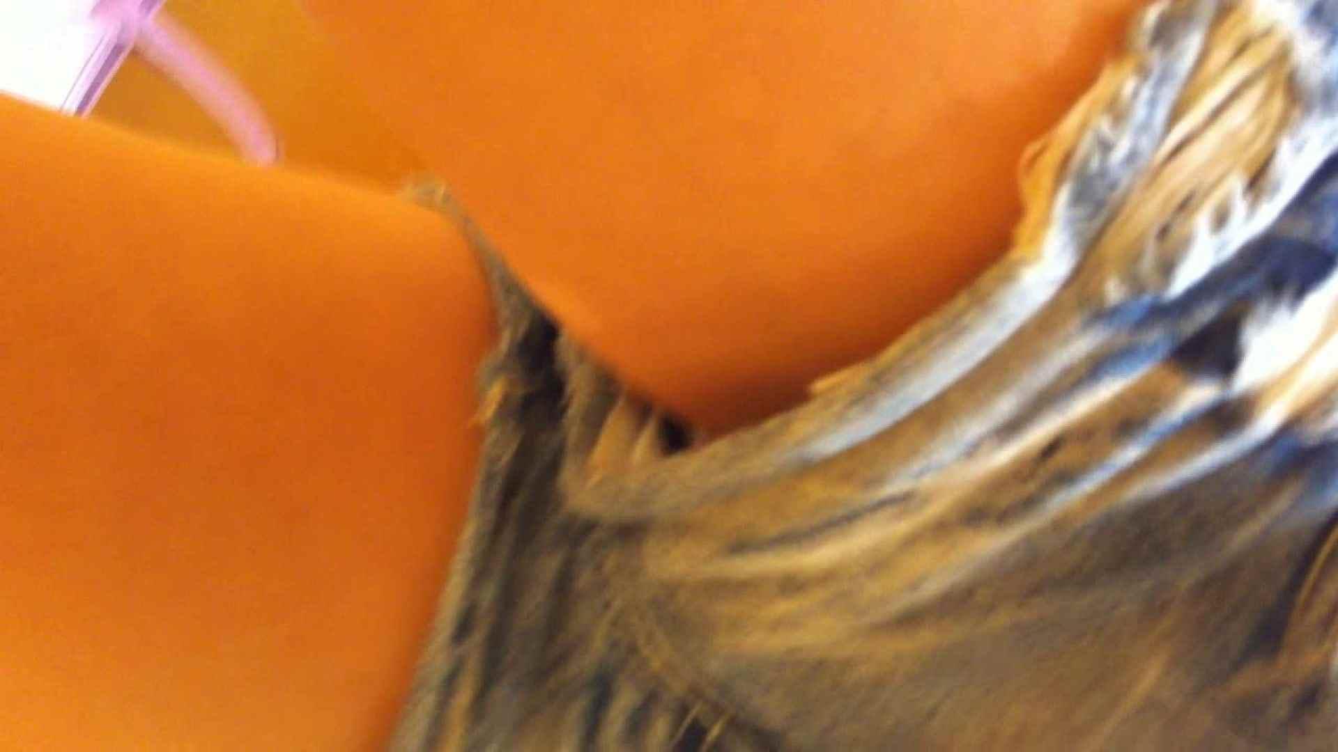 フルHD ショップ店員千人斬り! 大画面ノーカット完全版 vol.86 美しいOLの裸体 AV無料 107pic 7