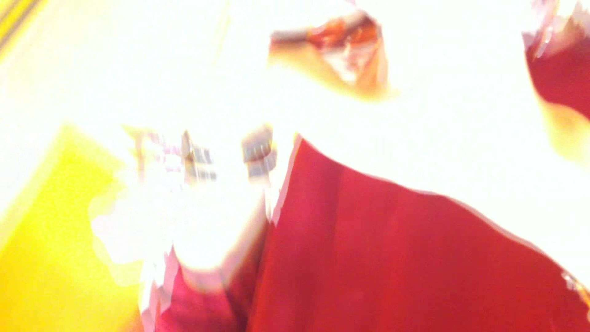 フルHD ショップ店員千人斬り! 大画面ノーカット完全版 vol.86 チラ歓迎 セックス無修正動画無料 107pic 13