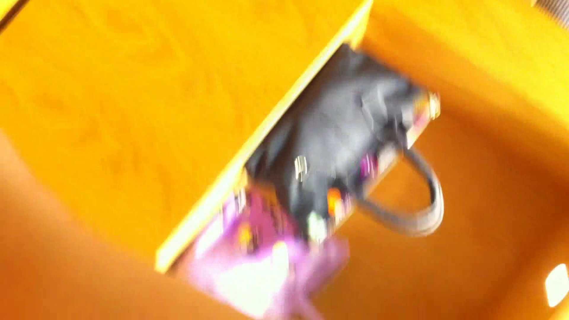 フルHD ショップ店員千人斬り! 大画面ノーカット完全版 vol.86 美しいOLの裸体 AV無料 107pic 22