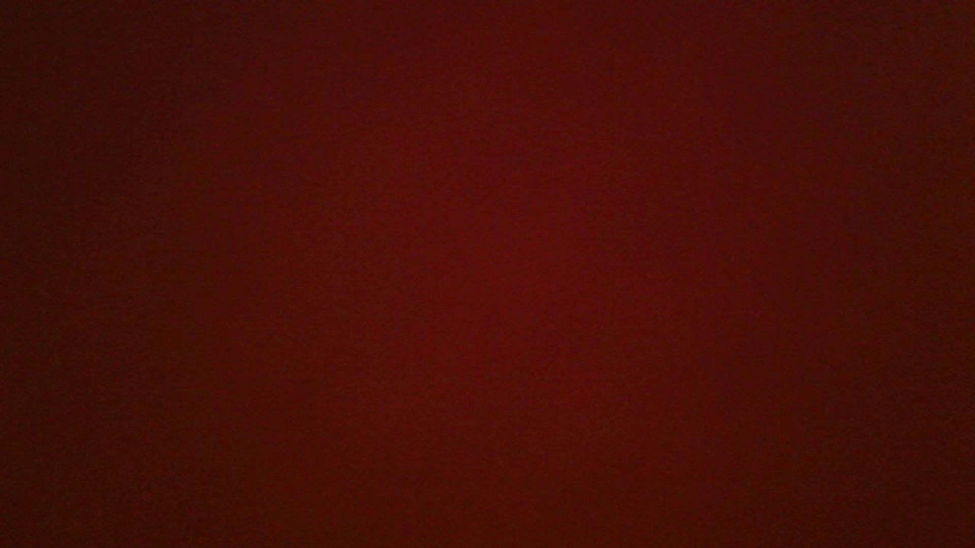 フルHD ショップ店員千人斬り! 大画面ノーカット完全版 vol.86 チラ歓迎 セックス無修正動画無料 107pic 33