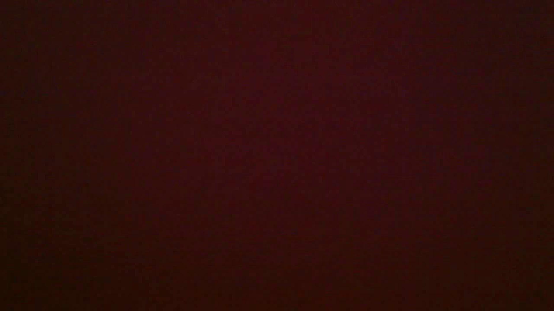 フルHD ショップ店員千人斬り! 大画面ノーカット完全版 vol.86 チラ歓迎 セックス無修正動画無料 107pic 38