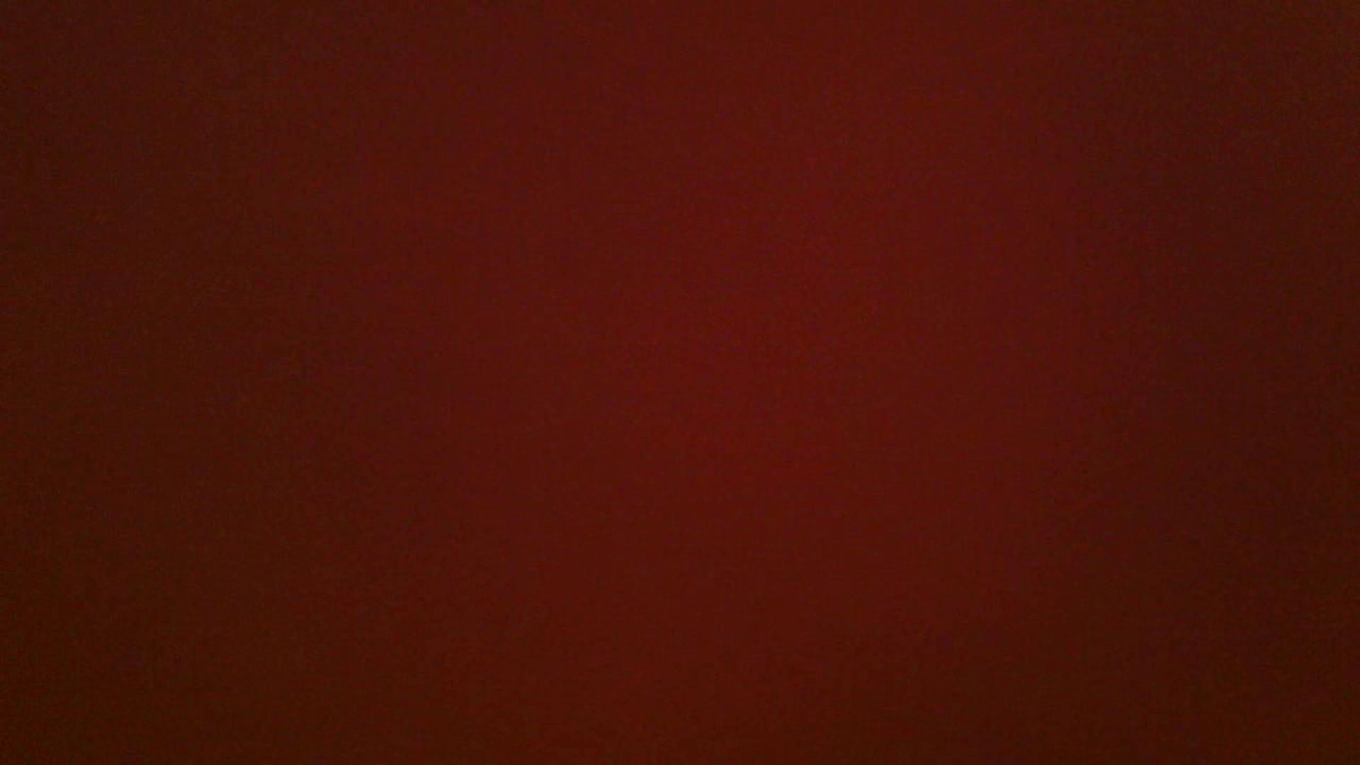 フルHD ショップ店員千人斬り! 大画面ノーカット完全版 vol.86 美しいOLの裸体 AV無料 107pic 42