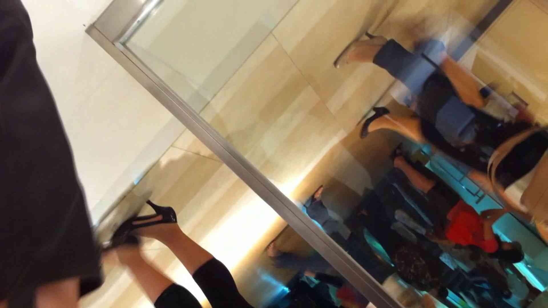 フルHD ショップ店員千人斬り! 大画面ノーカット完全版 vol.86 チラ歓迎 セックス無修正動画無料 107pic 48