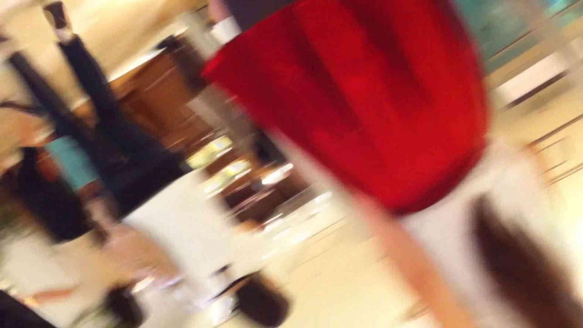 フルHD ショップ店員千人斬り! 大画面ノーカット完全版 vol.86 接写 ヌード画像 107pic 49