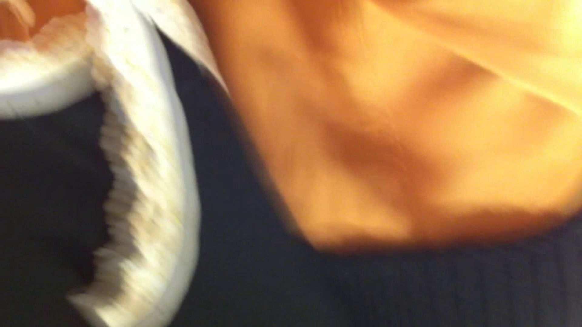 フルHD ショップ店員千人斬り! 大画面ノーカット完全版 vol.86 美しいOLの裸体 AV無料 107pic 62