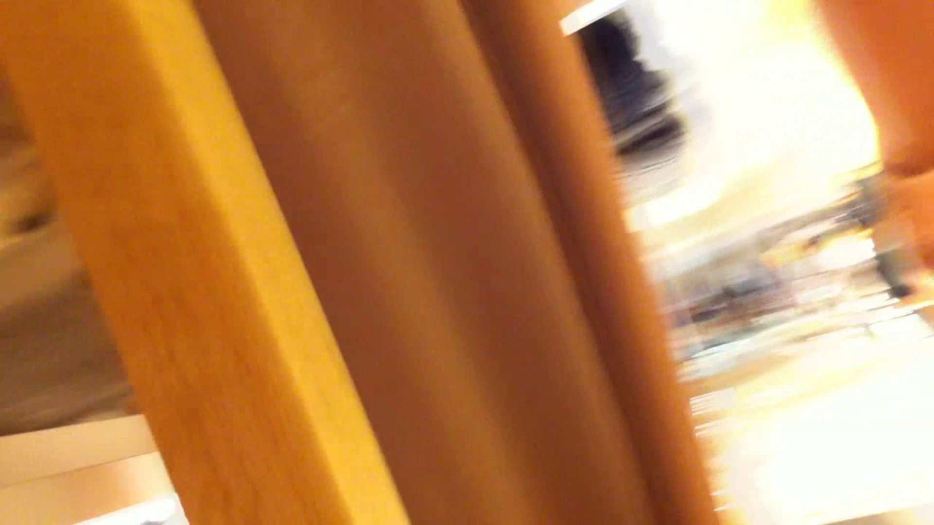 フルHD ショップ店員千人斬り! 大画面ノーカット完全版 vol.86 胸チラ   高画質  107pic 66
