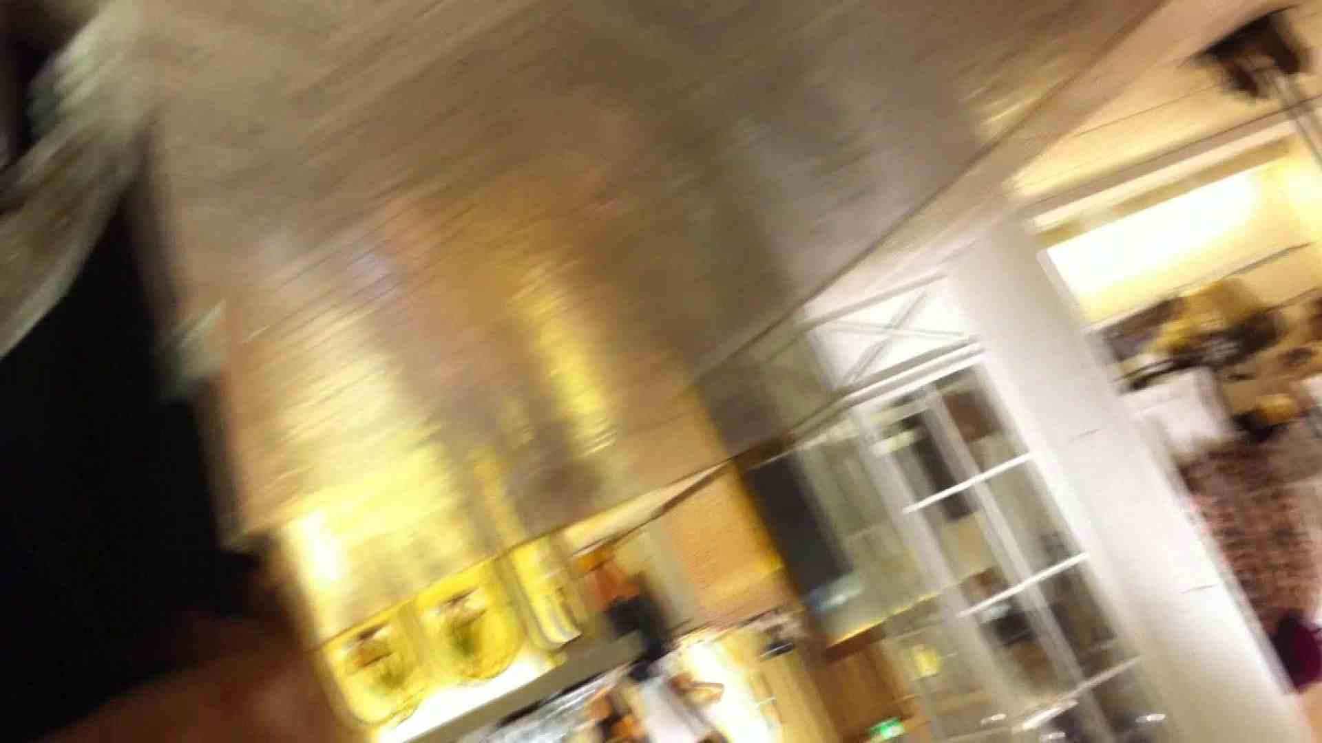 フルHD ショップ店員千人斬り! 大画面ノーカット完全版 vol.86 美しいOLの裸体 AV無料 107pic 67
